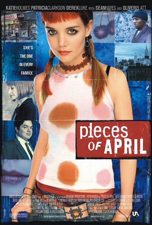 pieces_of_april