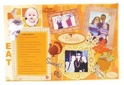 thanksgiving-placemats-diy