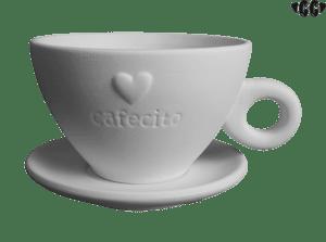 cafecito-crafty-chica