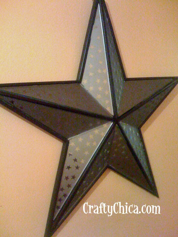 glass-etched-star