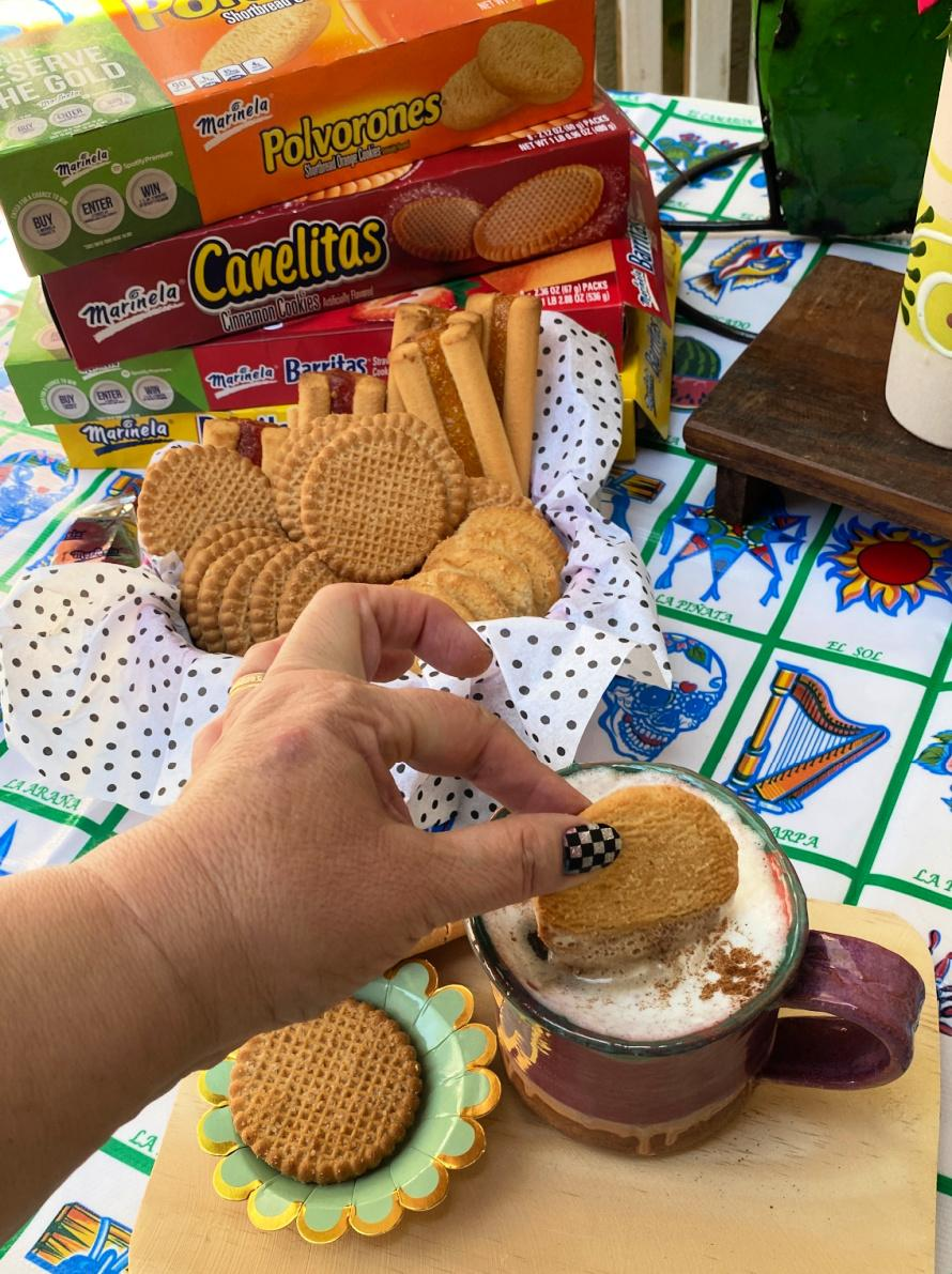 cookies-con-chisme