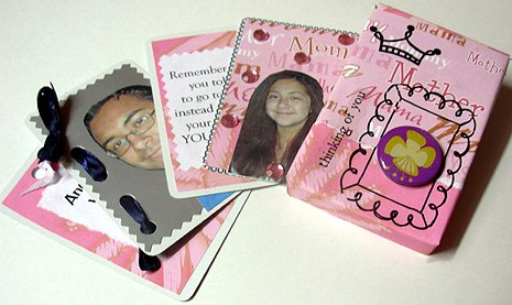 mothers-day-trading-cards