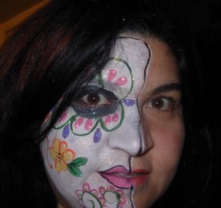 deadface