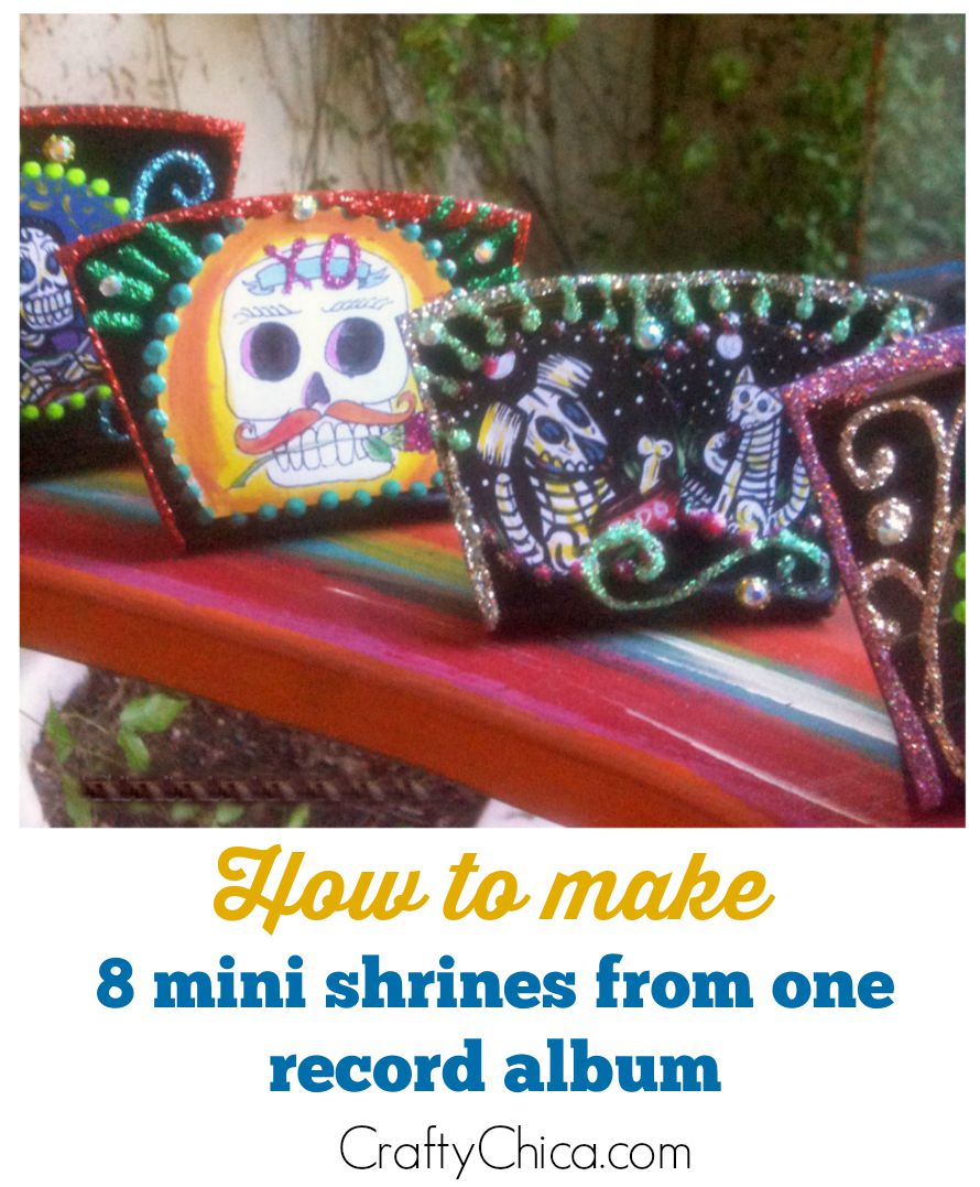 mini-shrines-crafty-chica