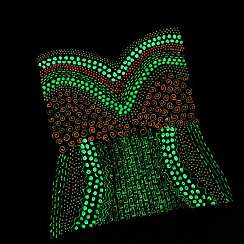 glow-in-the-dark-faux-corset