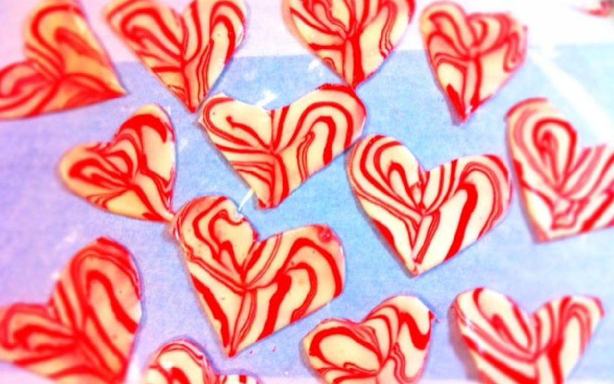 candy can hearts