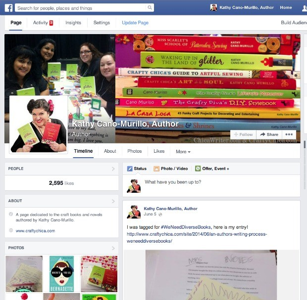 crafty-chica-books-facebook.jpg