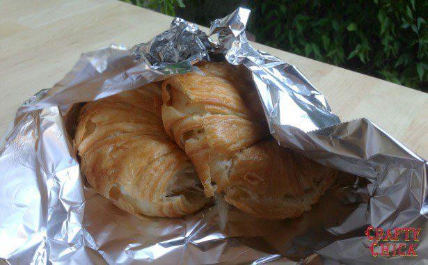 croissantsmores3