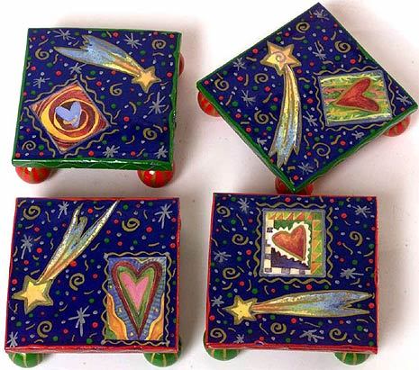 resin-tile-coasters