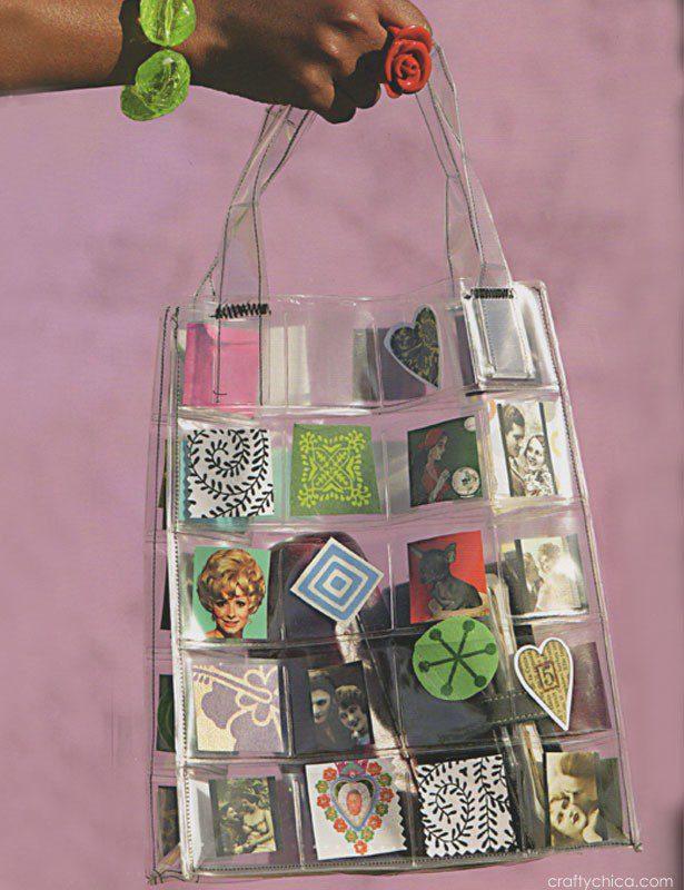 slide-protector-purse2