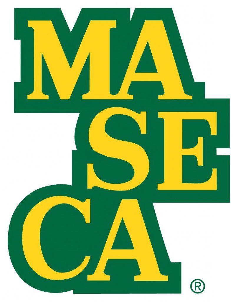 MASECA_Logo_Vert