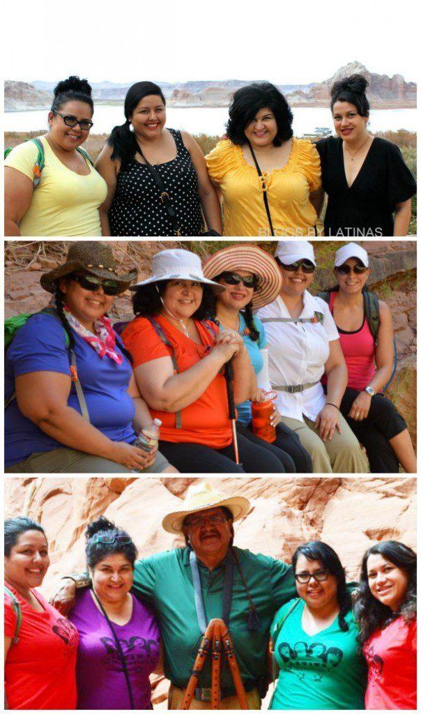 Latina blogstars