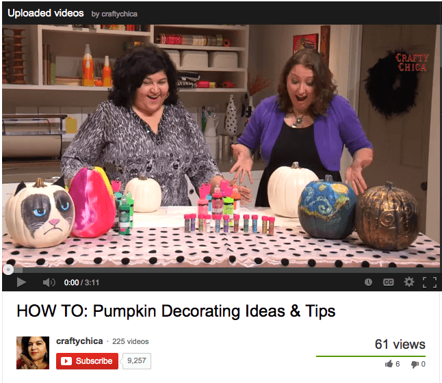 crafty-chica-pumpkin