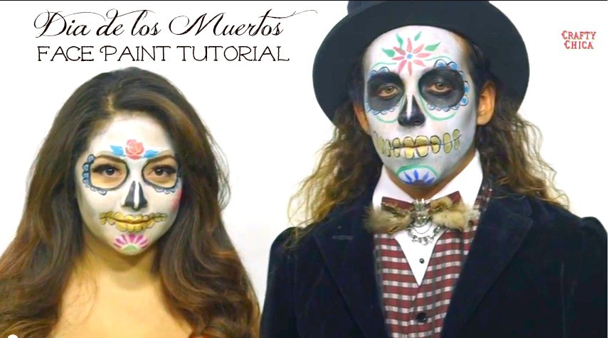 crafty-chica-face-paint-kit