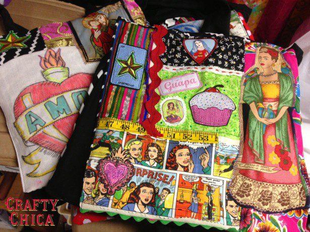 crafty-chica-purses