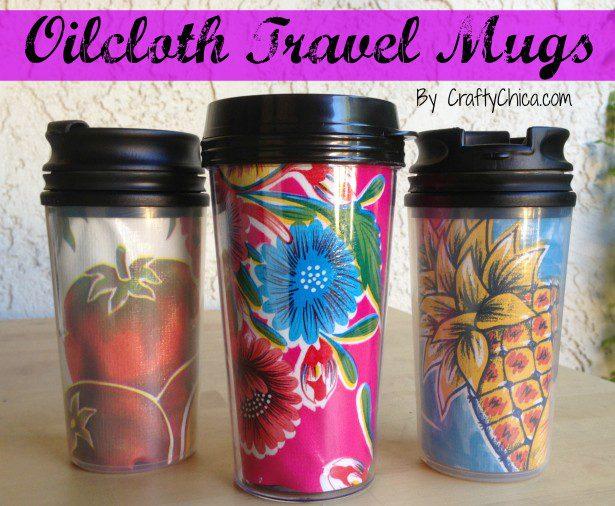 oilcloth-travel-mugs