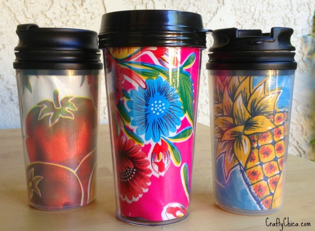 oilcloth-travel-mugs2