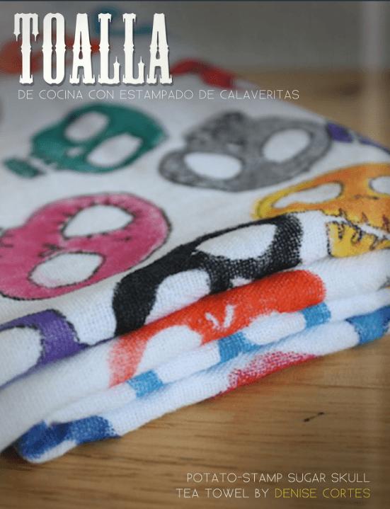 ebook-muertos-towels
