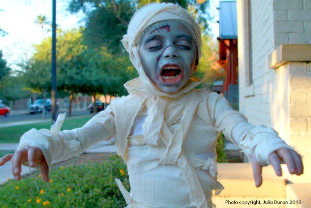 mixzel.mummy1