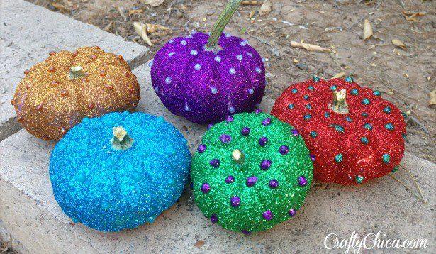 pumpkinstab le2