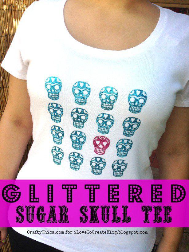 skullshirt615