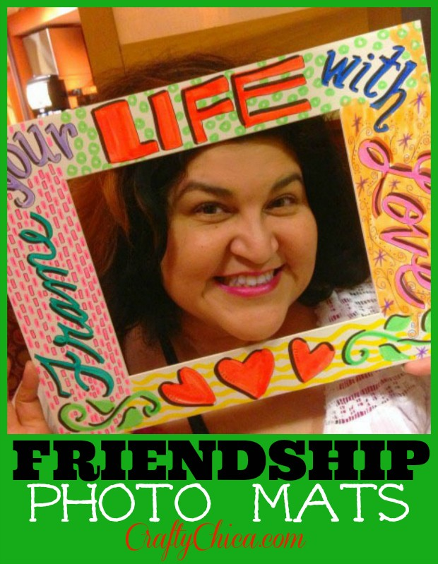 Friendship-Photo-Mats