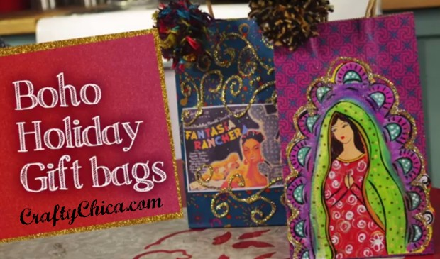 boho-gift-bags