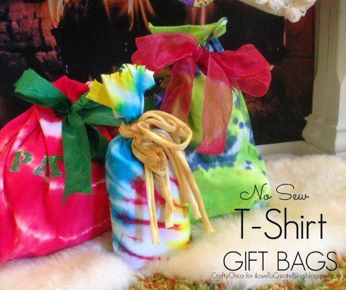 t-shirt-giftbags