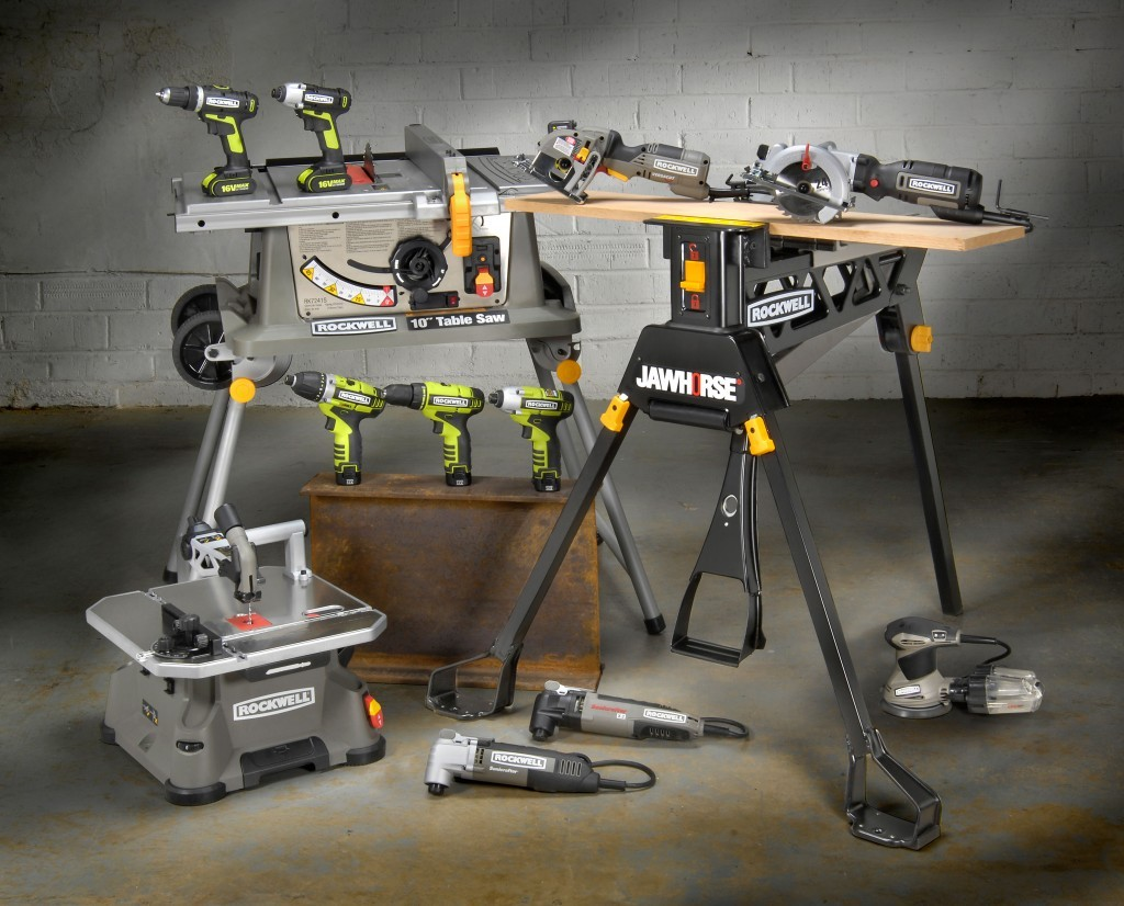 Rockwell_Ultimate_Set_of_Tools