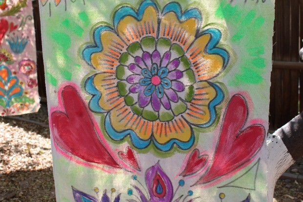 bannerflower.jpg