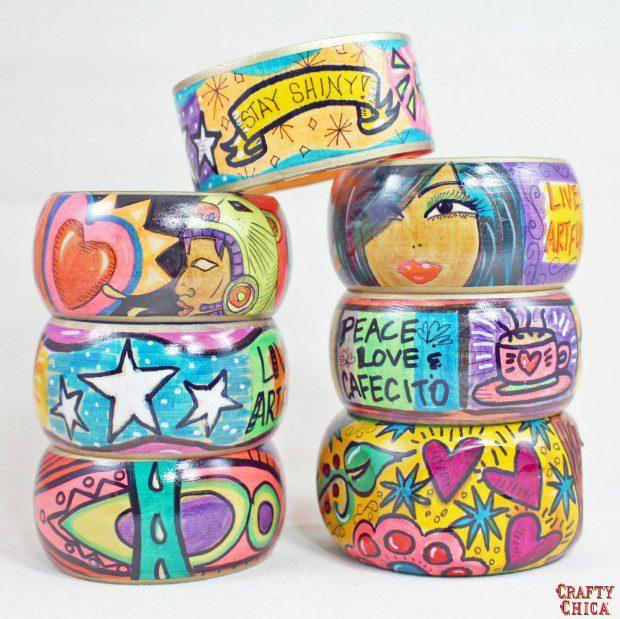 braceletsstackedlogo