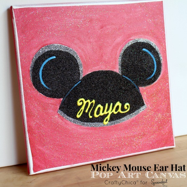 mickey-canvas620