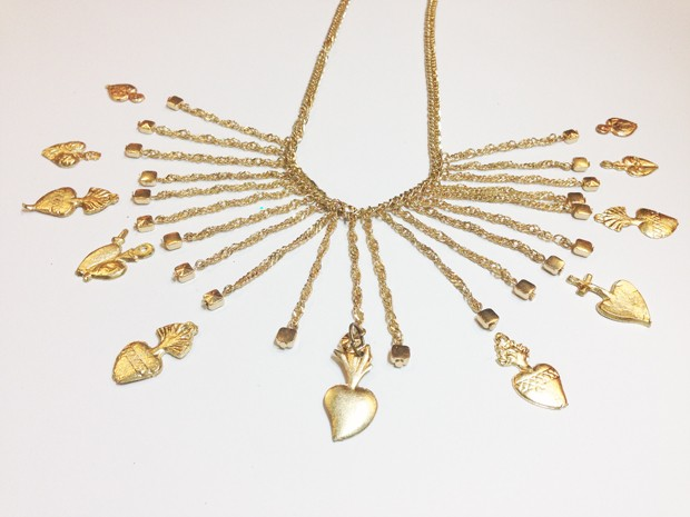 heartnecklace3