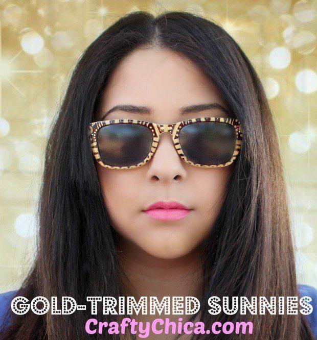 gold-trimmed-sunnies.jpg