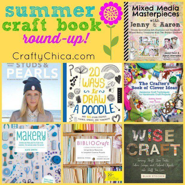 summercraftbooks2014.jpg