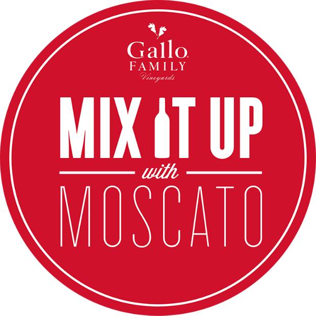 Visit The Gallo Family Facebook page for even more recipes! http://bit.ly/GalloFamilyFacebook