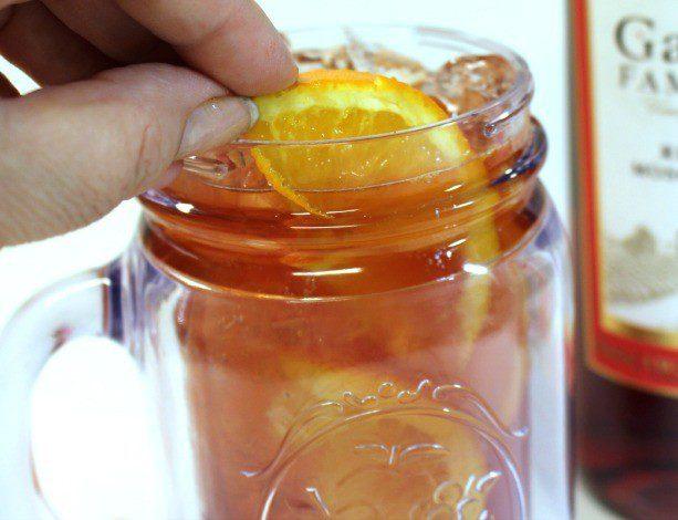 tangerine-spritzer6.jpg