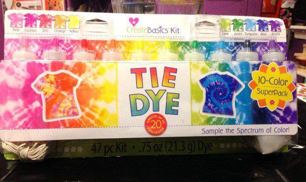 tie-dye-box