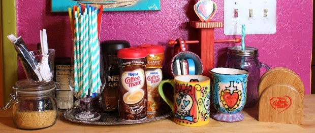 coffee-station-ingredients.jpg