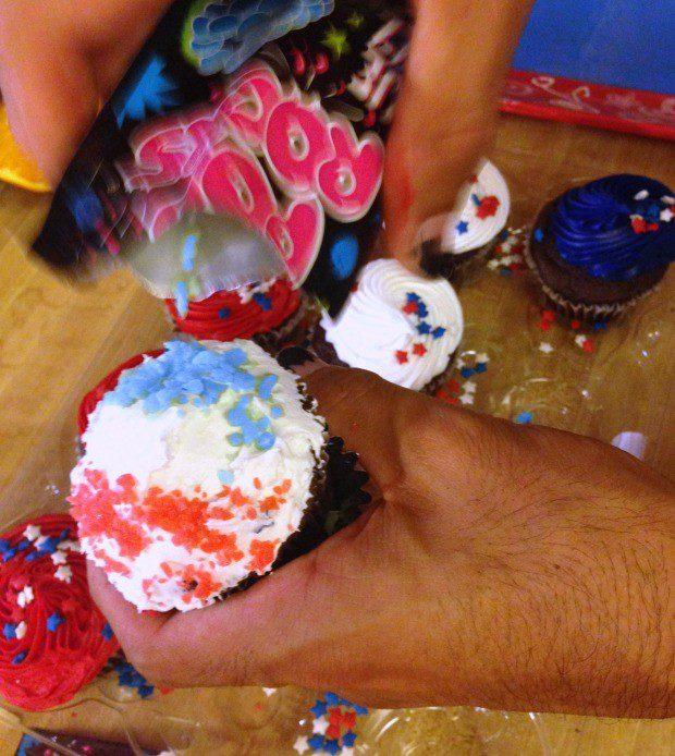 pop-rocks-cupcakes.jpg