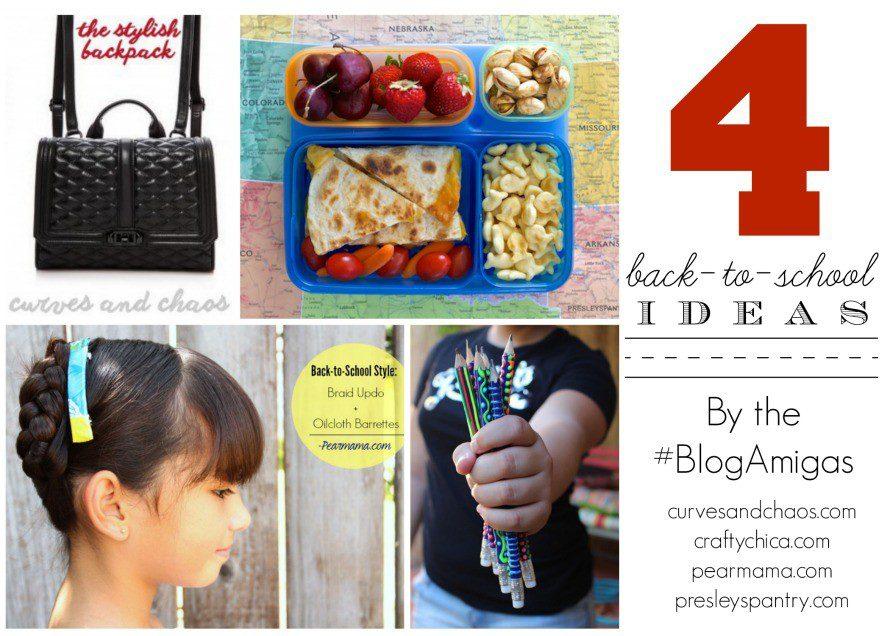 BlogAmigasSchool