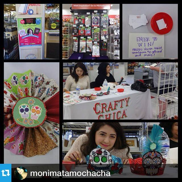 crafty-chica-michaels
