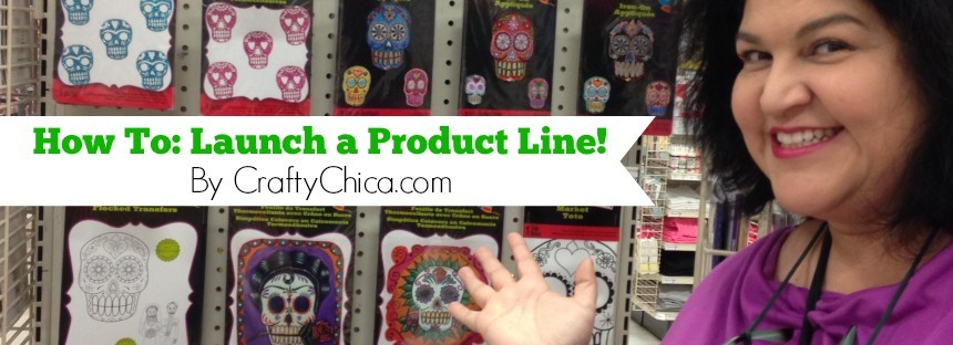 crafty-chica-line