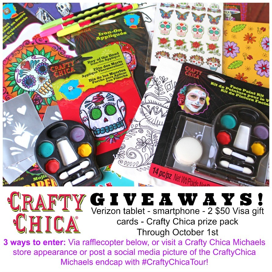 crafty-chica-giveaway