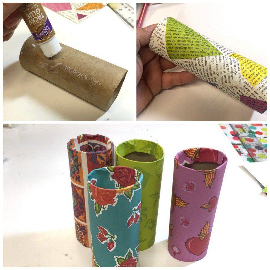 toilet-paper-boxes2