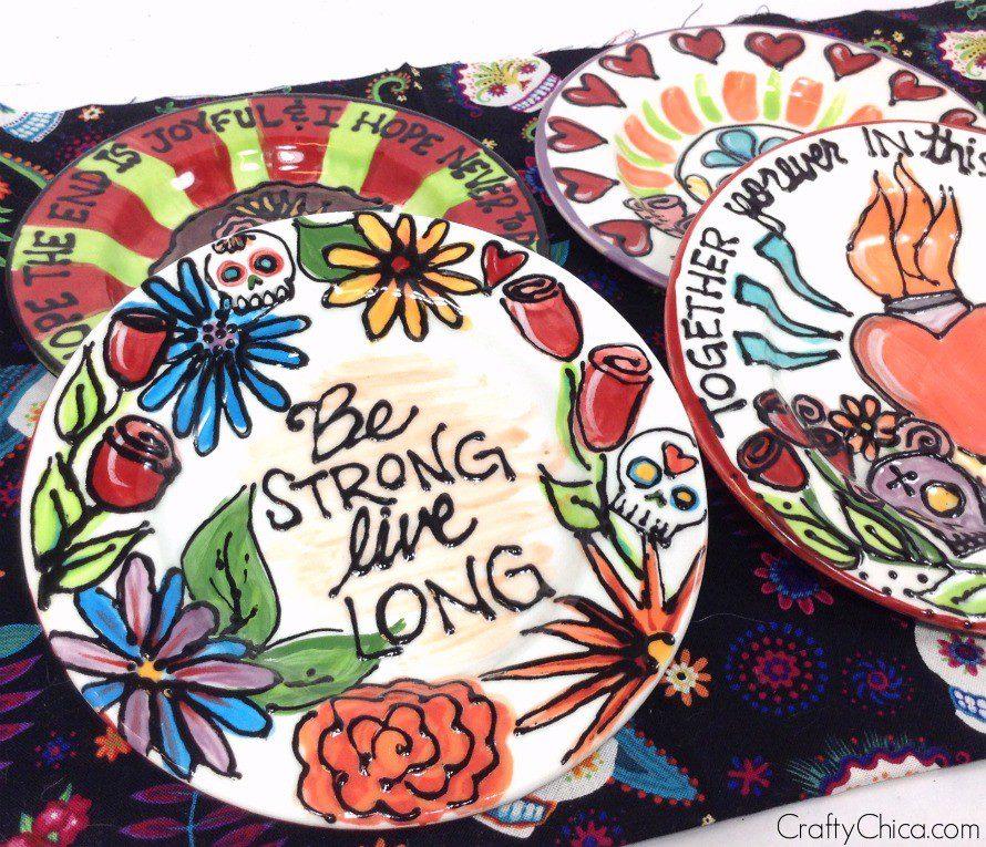 crafty-chica-ceramics