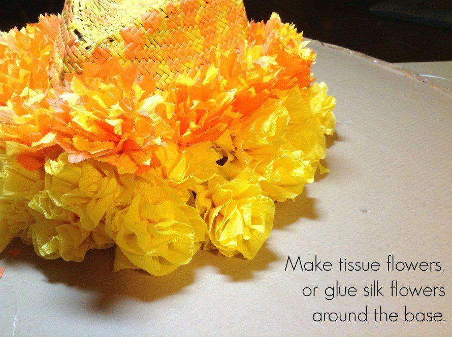 la-muerte-flowers