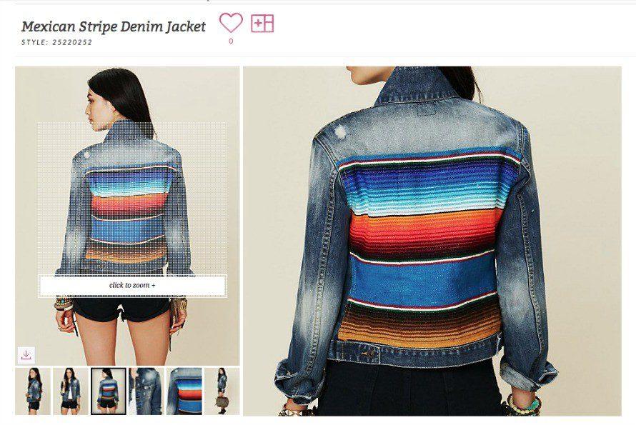 mexi-jacket