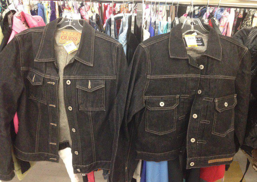 savers-jacket2