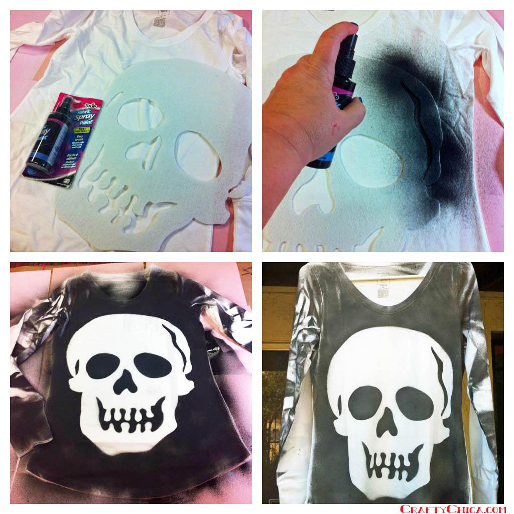 skullshirt4 copy